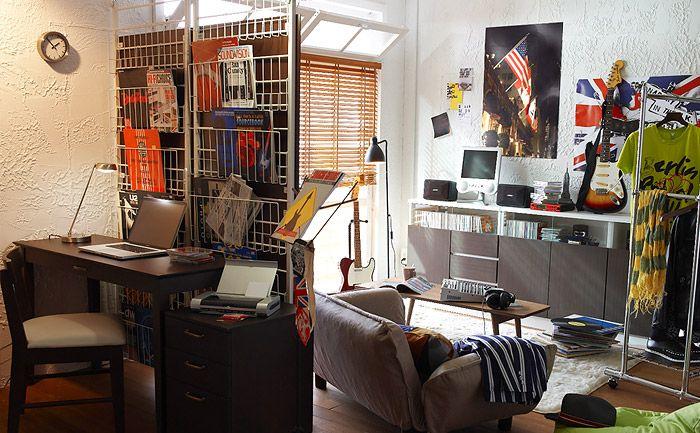 Interior おしゃれまとめの人気アイデア Pinterest Jida 家のインテリア 家のインテリアデザイン 部屋 レイアウト