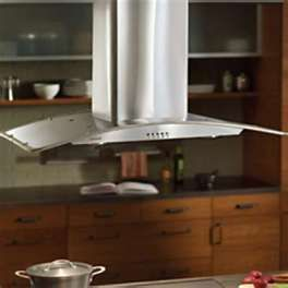 Your Squarefeet loves Broan Ventilating Hoods as terrific standards in the industry.