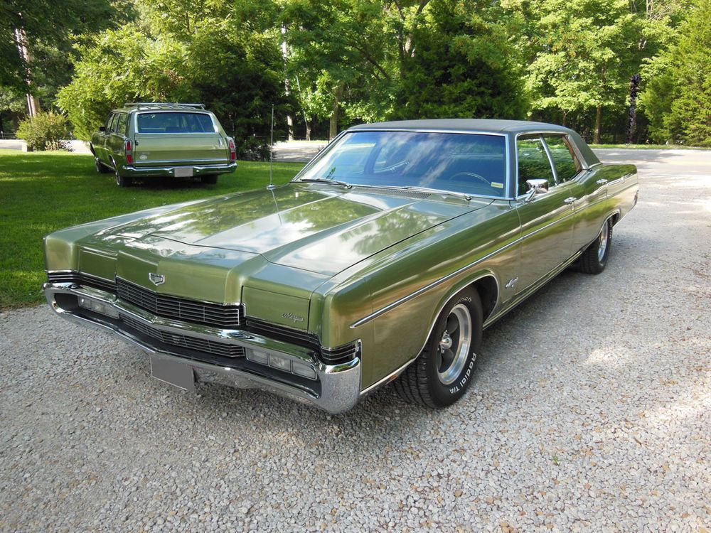 1970 mercury grand marquis clarks cars pinterest grand 1970 mercury grand marquis sciox Images