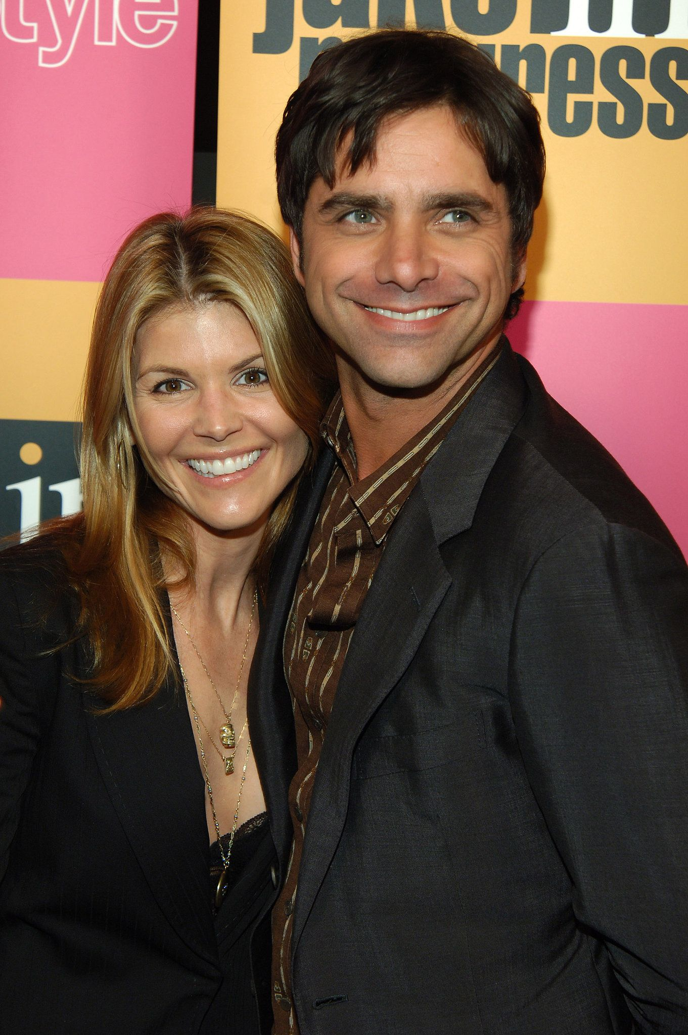 Things You Dont Know About Full House