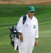 Masters Caddy Outfits Halloween Costume Iseas Golf Halloween