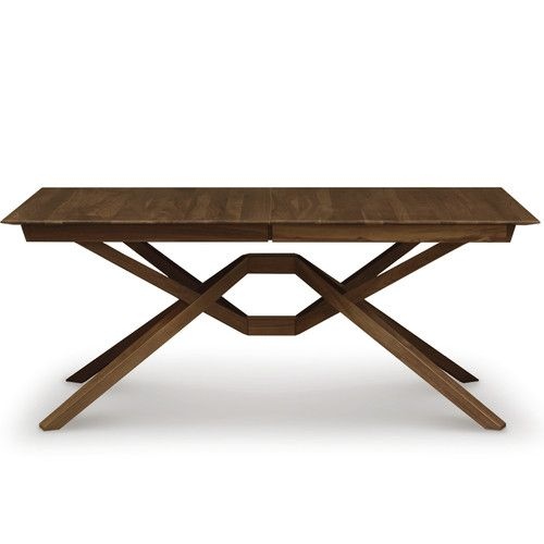 Adams Dining Table Extension Dining Table Dining Table