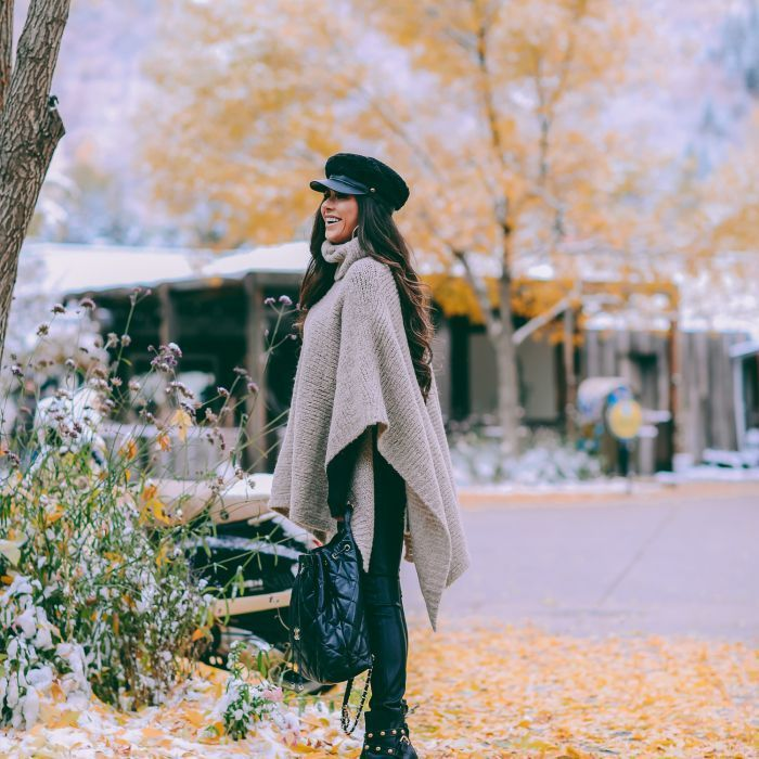 16 Thanksgiving Outfit Ideas For Fall OR Winter Weather + Louis Vuitton Wallet Giveaway #thanksgivingoutfit 16 Thanksgiving Outfit Ideas For Fall OR Winter Weather + Louis Vuitton Wallet Giveaway!   The Sweetest Thing #thanksgivingoutfitswomen 16 Thanksgiving Outfit Ideas For Fall OR Winter Weather + Louis Vuitton Wallet Giveaway #thanksgivingoutfit 16 Thanksgiving Outfit Ideas For Fall OR Winter Weather + Louis Vuitton Wallet Giveaway!   The Sweetest Thing #thanksgivingoutfitswomen