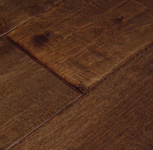 Pin On Bausen Engineered Wood Flooring Mdhc Tx Inc Dba Modern Home Concepts