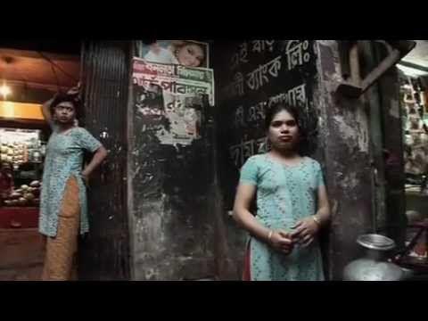 Bangladesch Sex Potos
