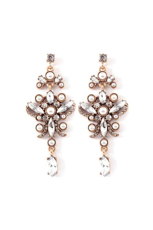 Fashion jewelry earrings online buy earrings online emma stine fashion jewelry earrings online buy earrings online emma stine aloadofball Choice Image