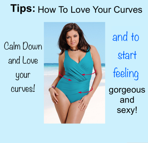 sexy love tips