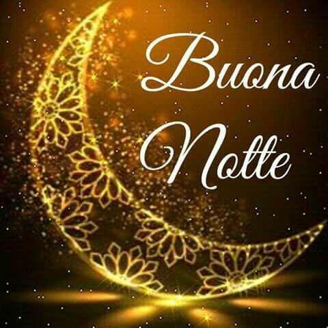 Pin von lidia tocci auf giorno e notte pinterest gute - Gute besserung italienisch ...