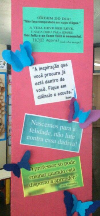 Almoço  para os professores,  a escola enfeitada! Eles merecem!! #educaçãoinfantil #amooquefaço  #jardim314s