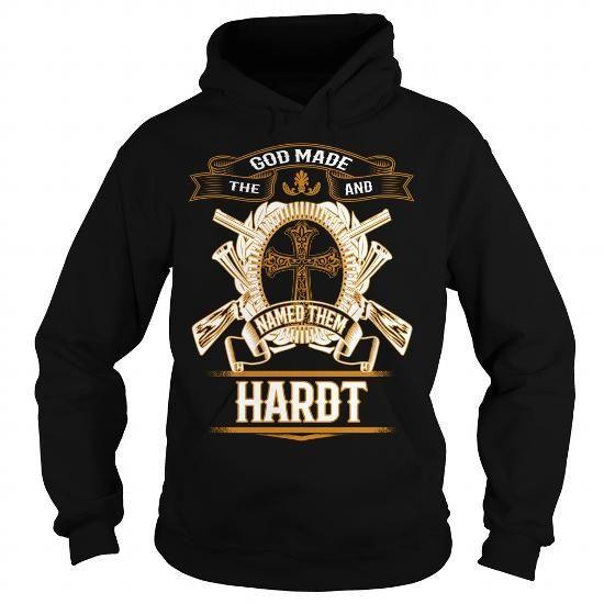 Awesome Tee HARDT, HARDTYear, HARDTBirthday, HARDTHoodie, HARDTName, HARDTHoodies T shirts