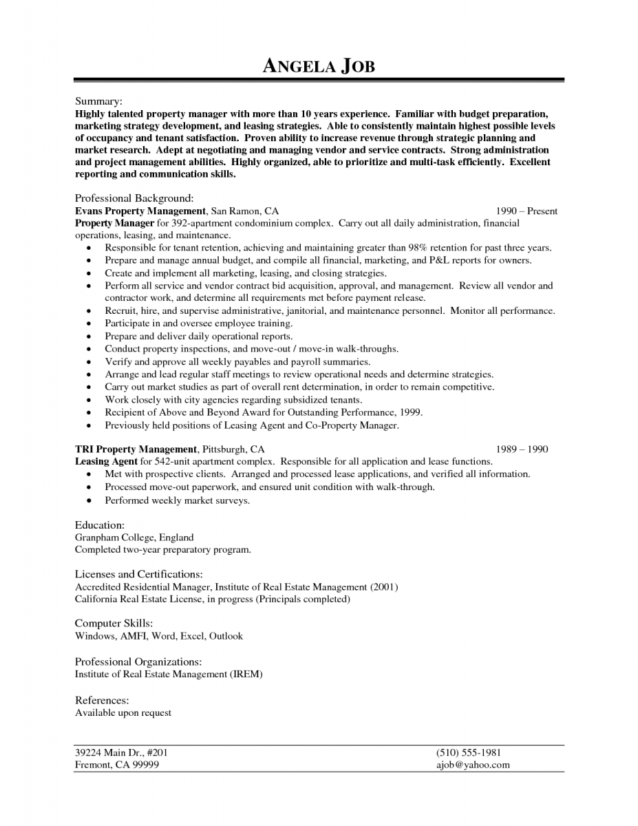 Sample Resume For Leasing Consultant Phd Dissertations In Sociologyacademic Phd Dissertation Database .
