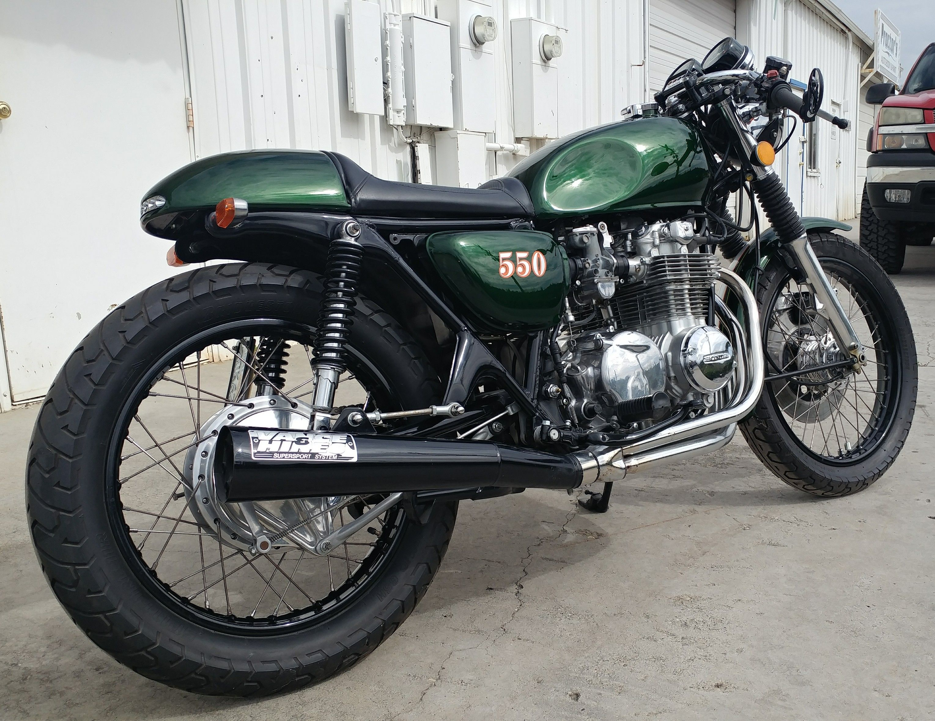 Everything Powder Coated And Polished Candy Dark Green Paint - Vinyl stripes for motorcyclespopular motorcycle tank stripesbuy cheap motorcycle tank stripes