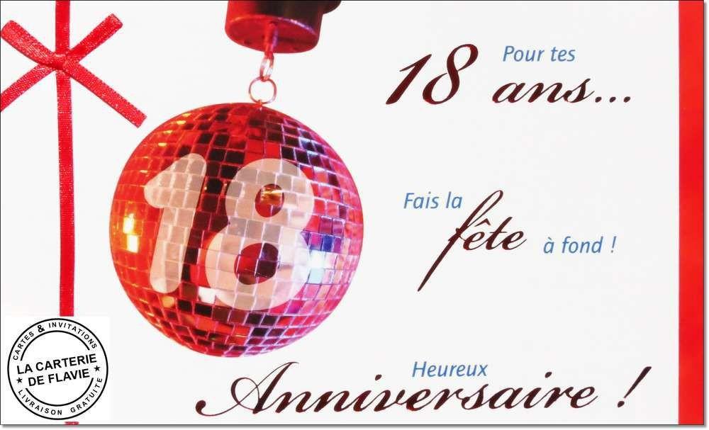 Epingle Par Chantal Racicot Sur 18 Ans En 2020 Texte Invitation Anniversaire Carte Anniversaire 18 Ans Carte Invitation Anniversaire