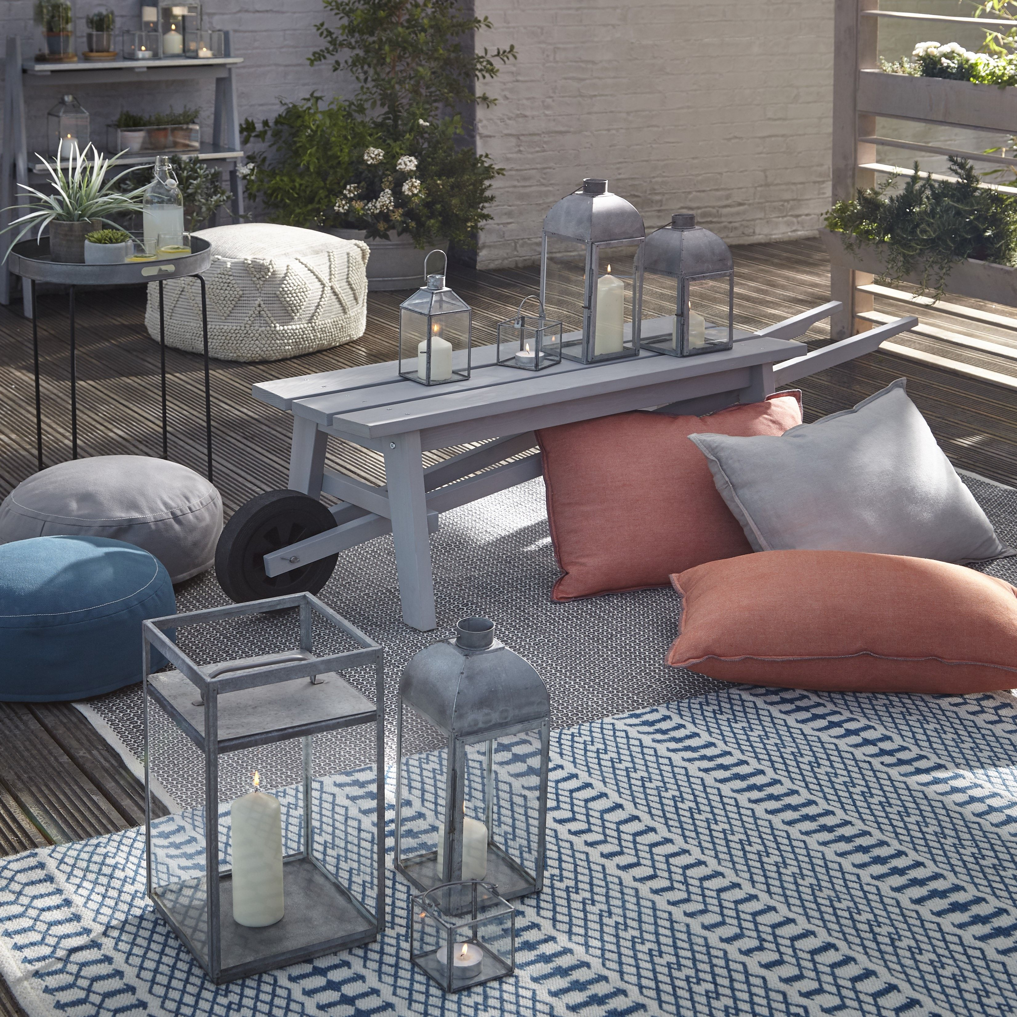 B Q S New Rural Outdoor Collection Is Both Stylish And 640 x 480