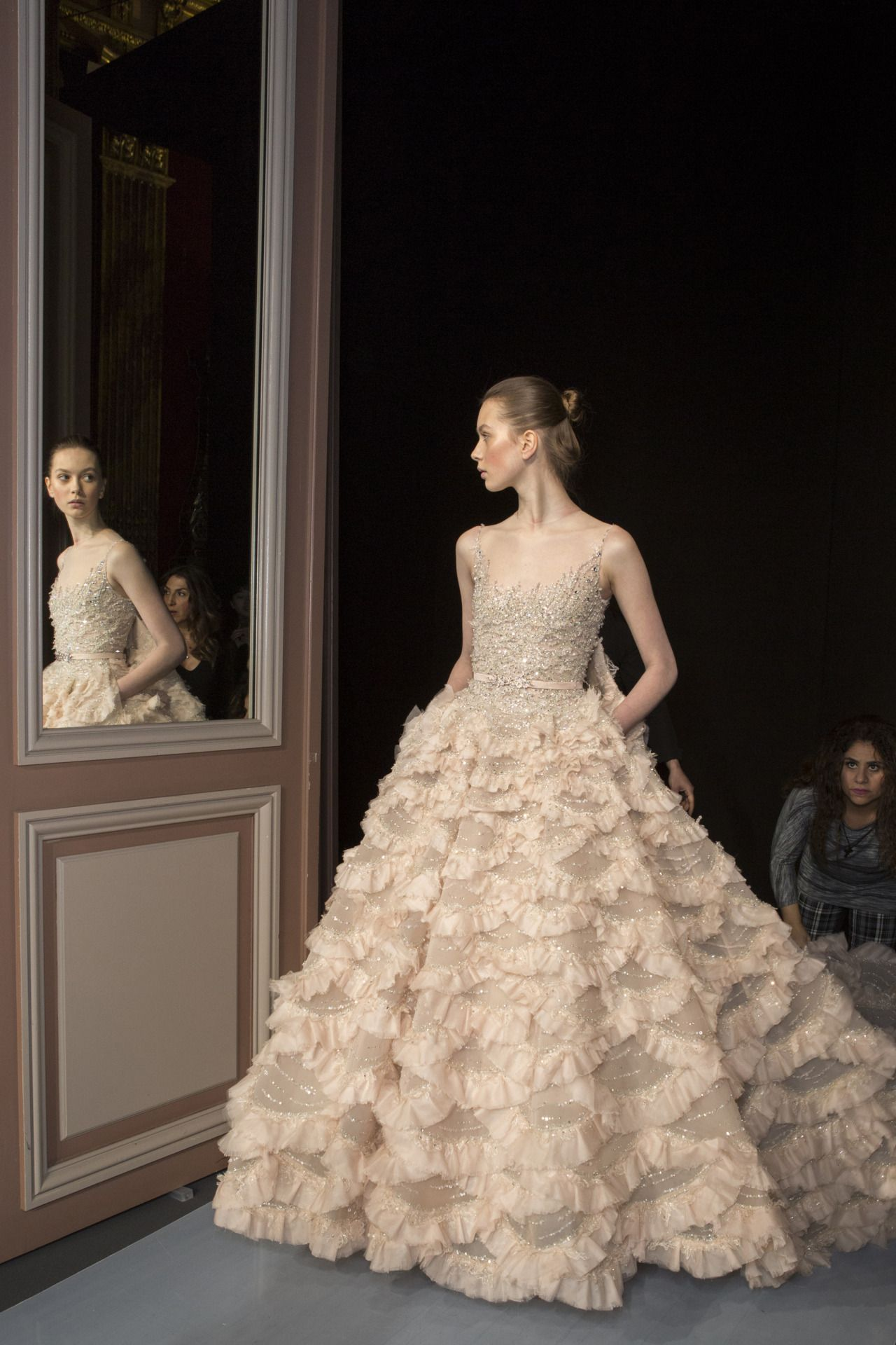 Thefullerview dresses pinterest gowns classy lady and elegant