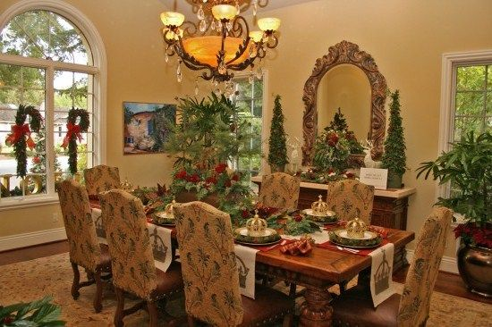 Page Not Found Home Improvement Tips Tuscan Decorating Tuscan Style Decorating Tuscan Home Decorating