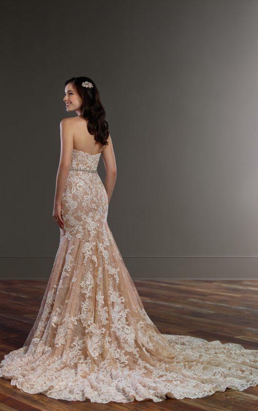 Wedding Gowns Wedding Dresses Wedding Dresses Size 14 Wedding