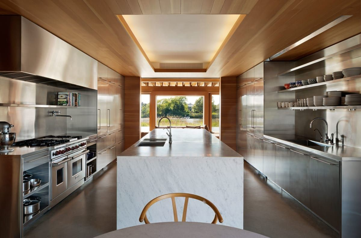 andrew-berman-architect-michael-moran-watermill-residence.jpg (1200×793)