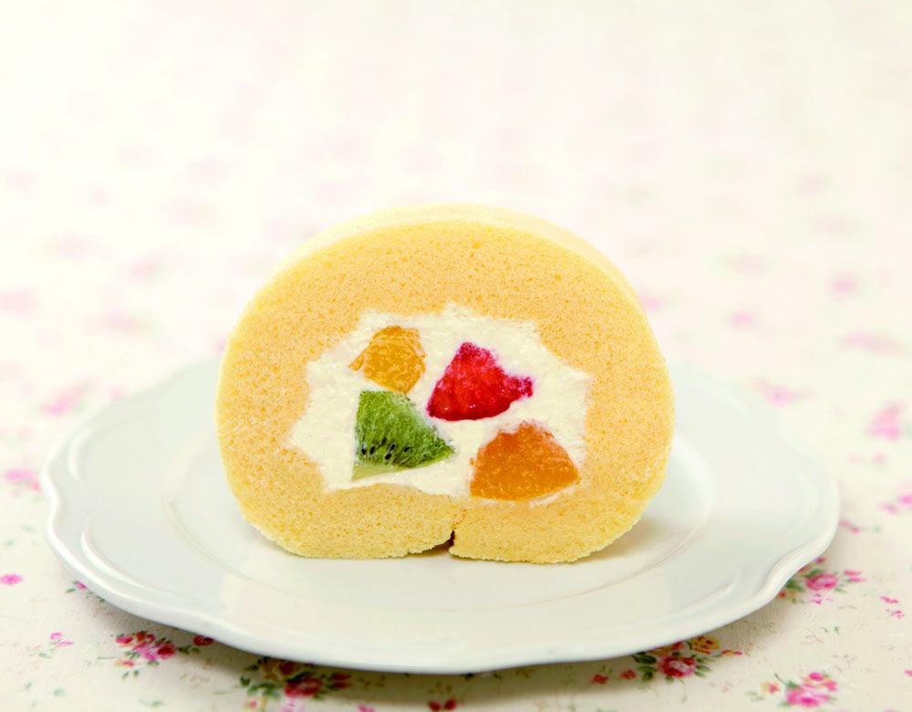 ケーキ 用 マーガリン レシピ