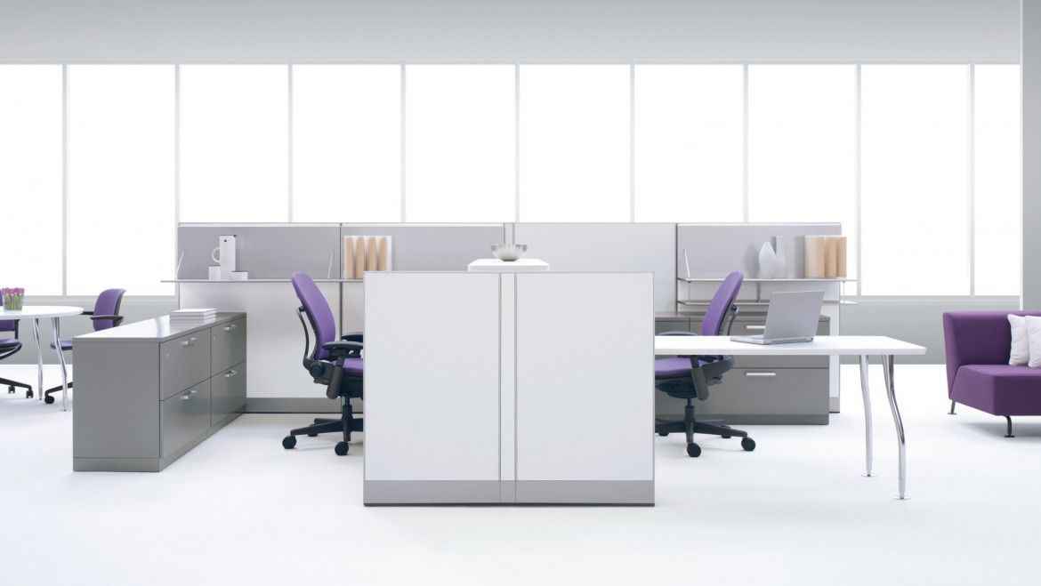 Explore Used Office Furniture Resource And More