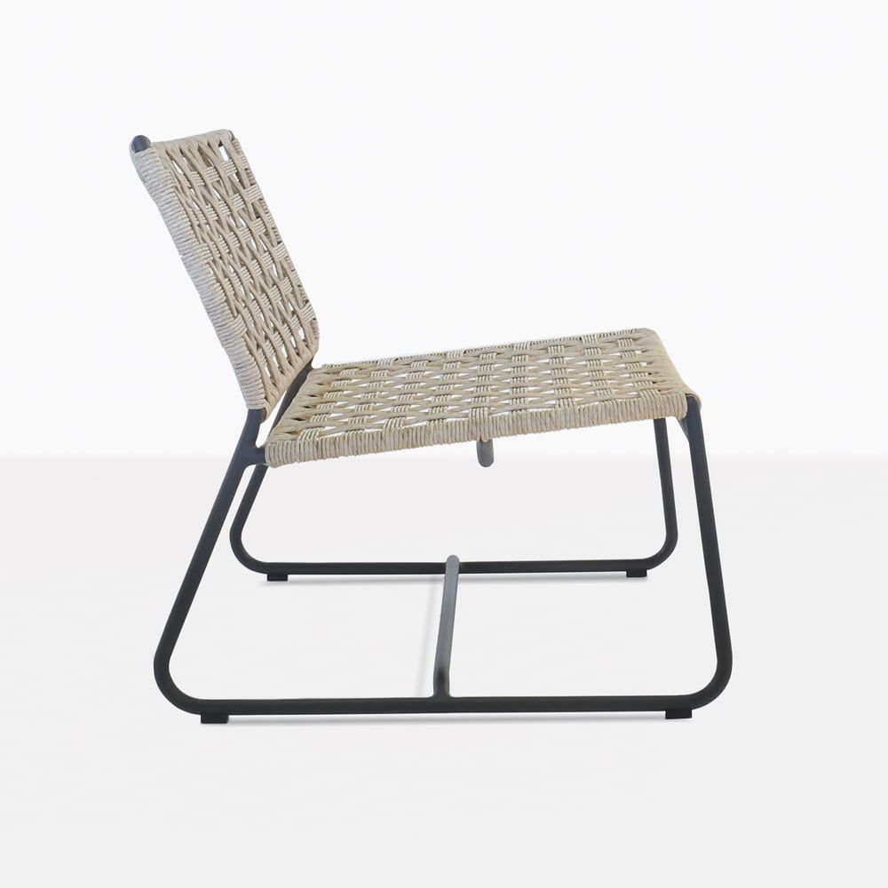 Mayo Relaxing Chair Angle Relaxing Chair Chair Outdoor Dining