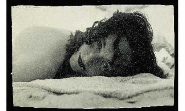 "Dora Maar (1907-1997)Portrait de Nusch éluard, mis en vente lors de la vente ""LES PHOTOGRAPHIES DE DORA MAAR"" à Piasa | Piasa"