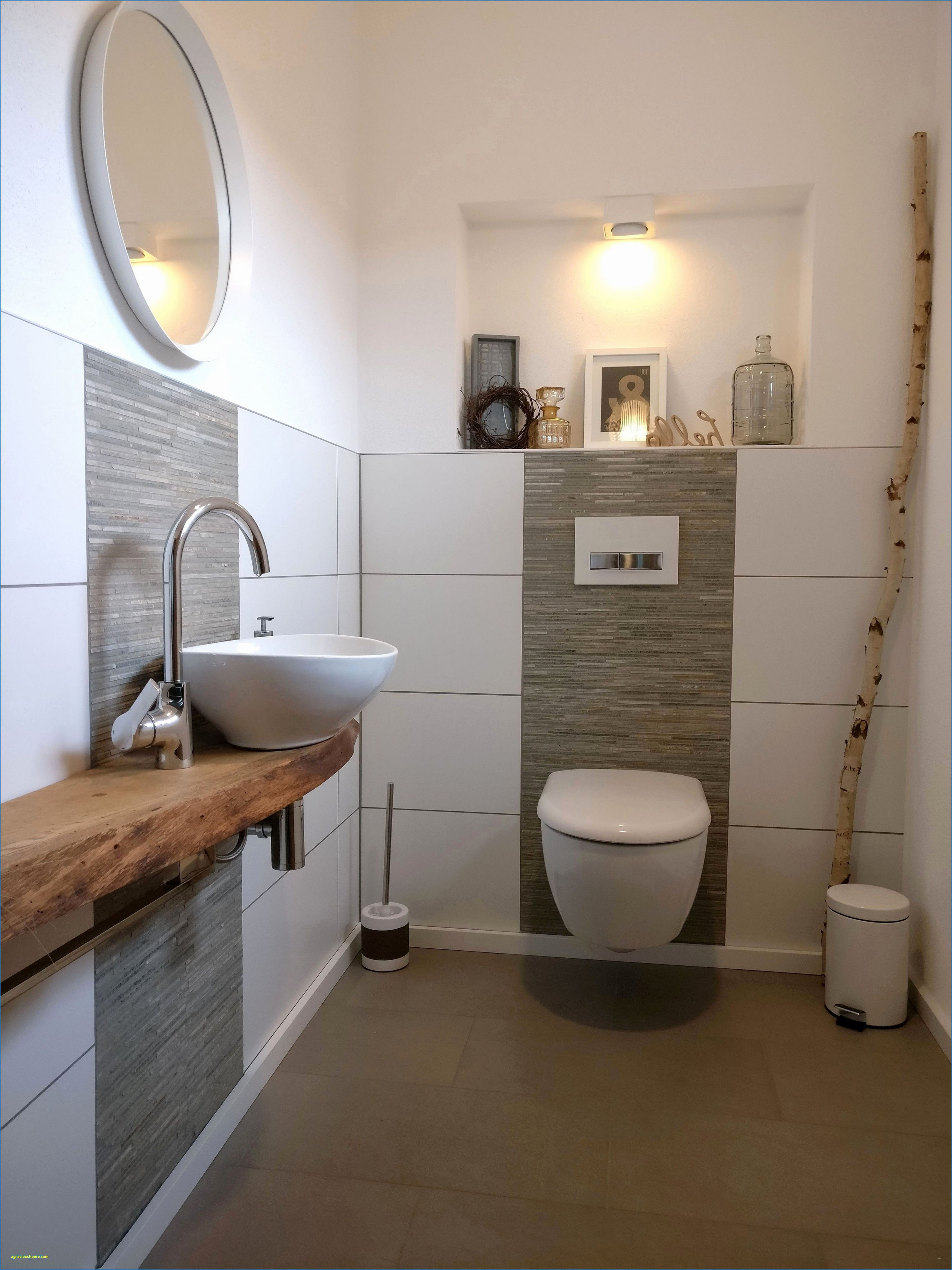 Kleine Bäder Badezimmer Ideen von Kleines Bad Renovieren ...