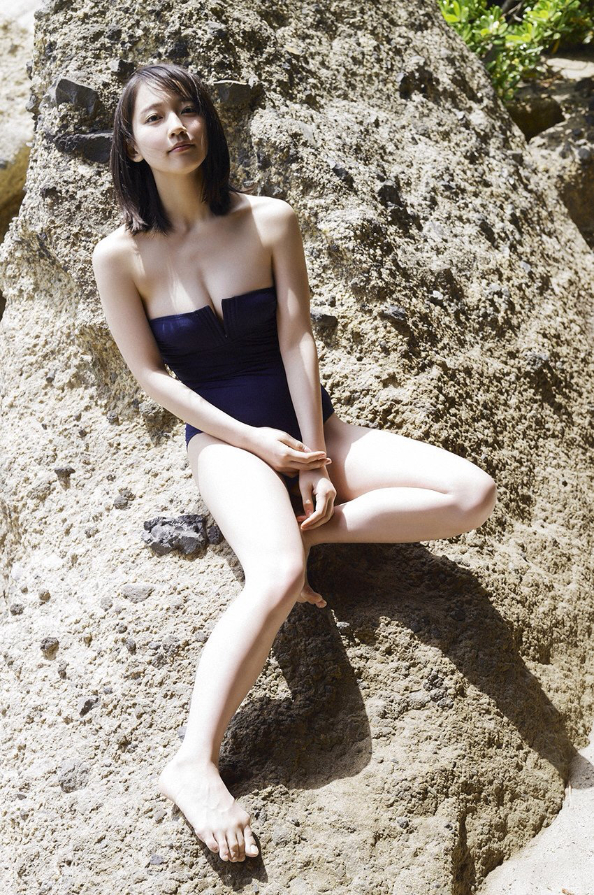 Sex Erica Candice nudes (14 photo), Topless, Paparazzi, Feet, butt 2020