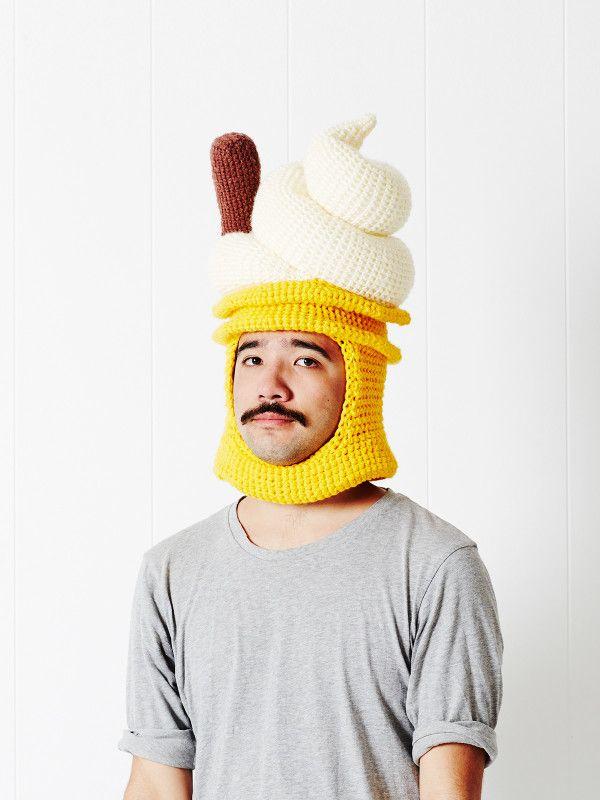 Phil Ferguson of Chili Philly | Australian Design | Pinterest ...