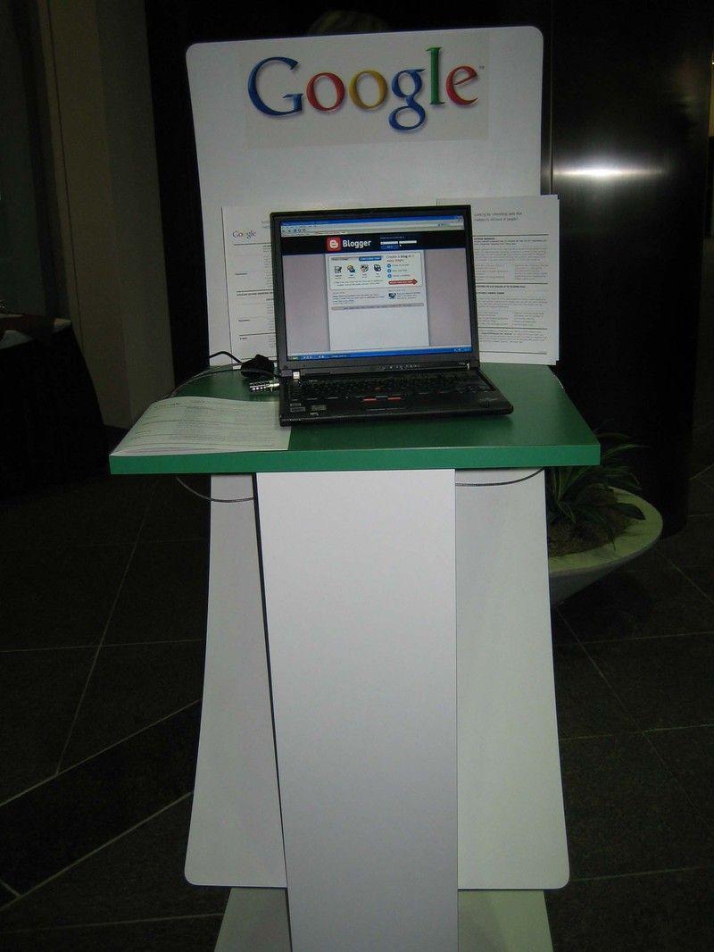 Laptop Kiosk Stand Google Search Computer Kiosks