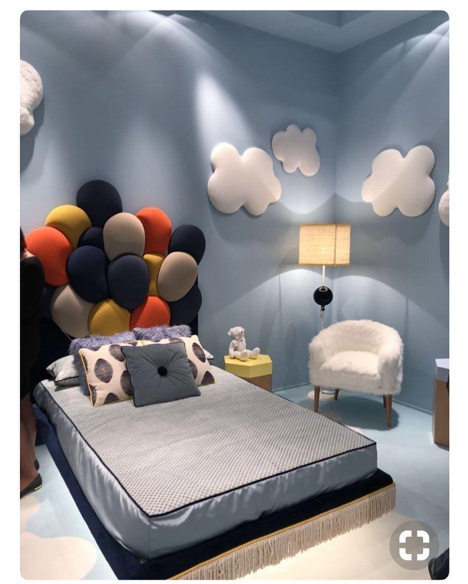 17++ Kid bedroom furniture denver colorado info cpns terbaru