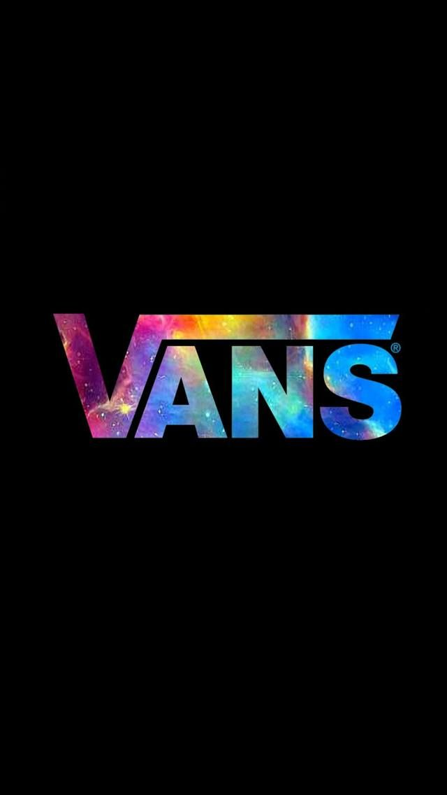 Vans Iphone Wallpaper Vans, Converse Wallpaper, Wall Wallpaper, Walpaper Iphone, Black Wallpaper