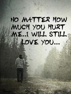 Download Still Love You Mobile Wallpaper Is Compatible For Nokia