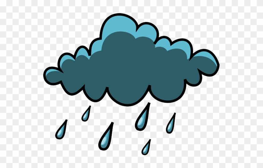 Pin By Cloud Clipart On Cliparts Free Clip Art Clip Art Water Droplets Drawing