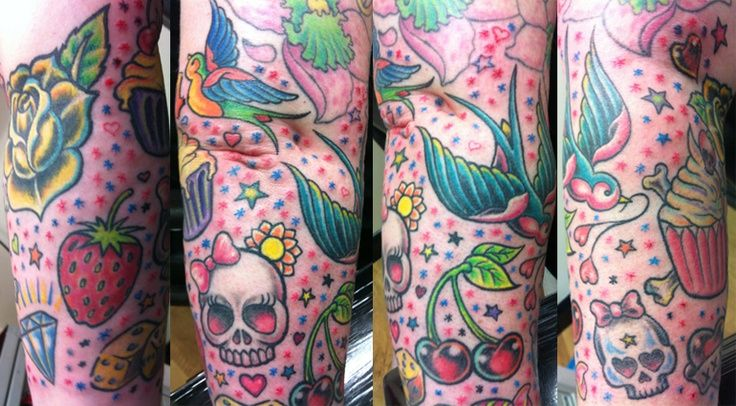 93e1dc738558e Pin by Kimber Simmons on TATTOO IDEAS FOR KIMBER | Tattoo sleeve ...