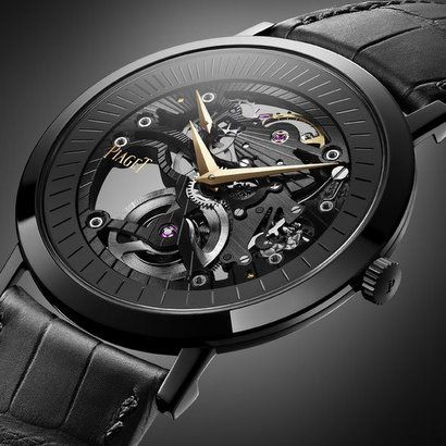 best skeletonized watch piaget altiplano wow 50 000 i like best skeletonized watch piaget altiplano wow 50 000 i like skeleton watches but 50