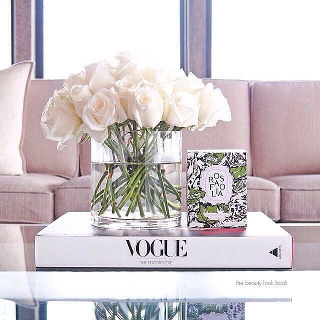 Dreamy Gifts For The Home Decor Enthusiast The Coffee Table Decor Home Decor Spring Home Decor