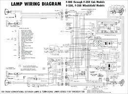 نتيجة بحث الصور عن audi tt 2004 radio wiring diagram