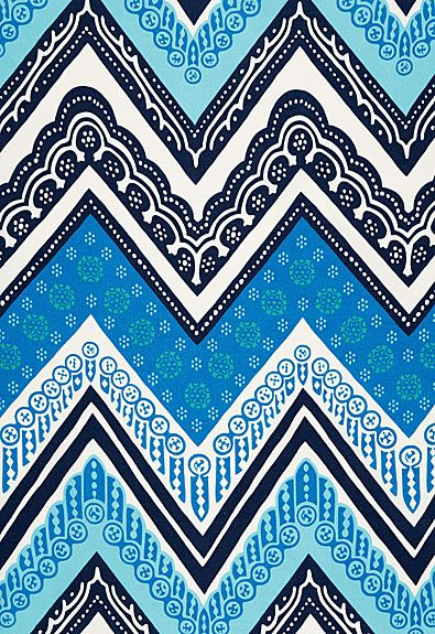 Free Shipping On F Schumacher Designer Fabric Featuring Trina