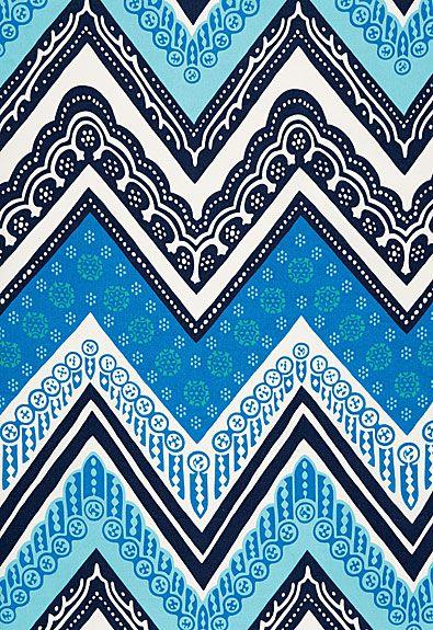 Free Shipping On F Schumacher Designer Fabric Featuring Trina