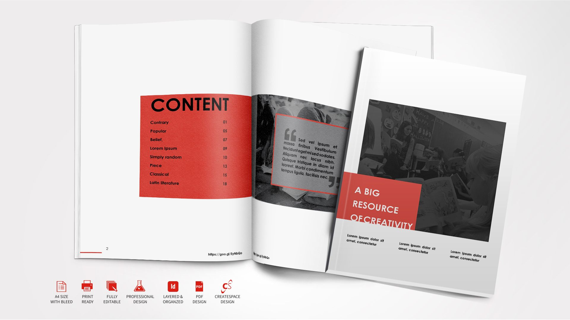 Great Ebook Design Best Ebook Design Examples Head First Design Patterns Pdf Free Download Ebook Fre Book Design Layout Typography Book Book Cover Design
