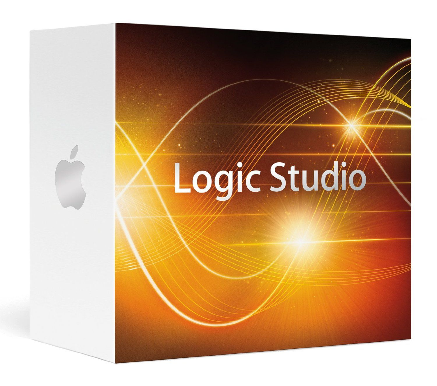 Here are the different things that you can do with your software Logic Pro 9-10 X Keygen: