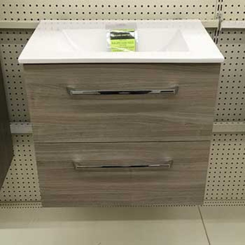 Browse Bathroom Cabinets Near Me Visit Builders Surplus Bathroom Cabinets Create A Shopping List Wall Hung Vanity
