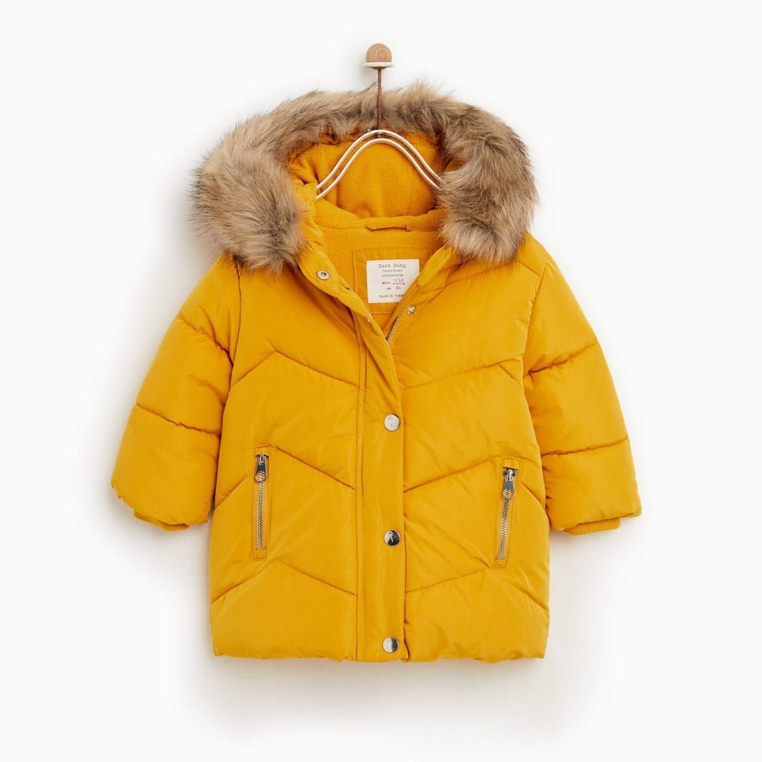 The 20 Best Winter Coats For Little And Mama The Perfect Jackets And Coats For Her Winter Ho Toddler Winter Coat Girl Kids Winter Fashion Girls Winter Coats [ 1082 x 1082 Pixel ]