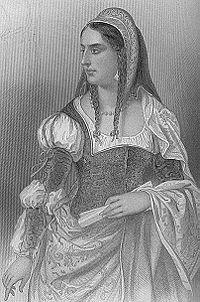 الملكة إيزابيلا الأولى ويكيبيديا الموسوعة الحرة Zelda Characters Princess Zelda Isabel
