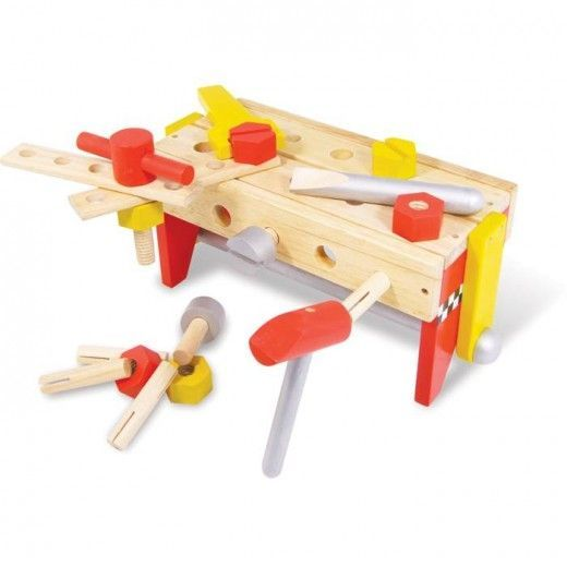 Pin By Kirstine Kirk On Toys Wood Toys Wooden Toys Toys