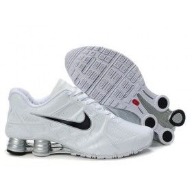 new style 6643a f9584 ... ireland nike shox turbo mens shoes 2013 new style ad608 fb899