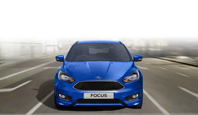 Ford Focus mang một kiểu dáng thiết kế đẹp hơn so với phiên bản trước đây, và được trang bị những trang bị tiện ích, hiện đại cùng với khối động cơ EcoBoost đã giúp cho Focus trở nên thu hút tại thị trường Việt Nam.  Được ra mắt vào cuối năm 2015, Ford Focus mới nhanh chóng tạo ấn tượng và thu hút khách hàng cũng như với những người yêu xe bởi kiểu dáng thiết kế sang trọng và hàng loạt những trang thiết bị tiện ích hiện đại và đặc biệt là khối động cơ EcoBoost 1.5L có khả năng vận hành mạnh…