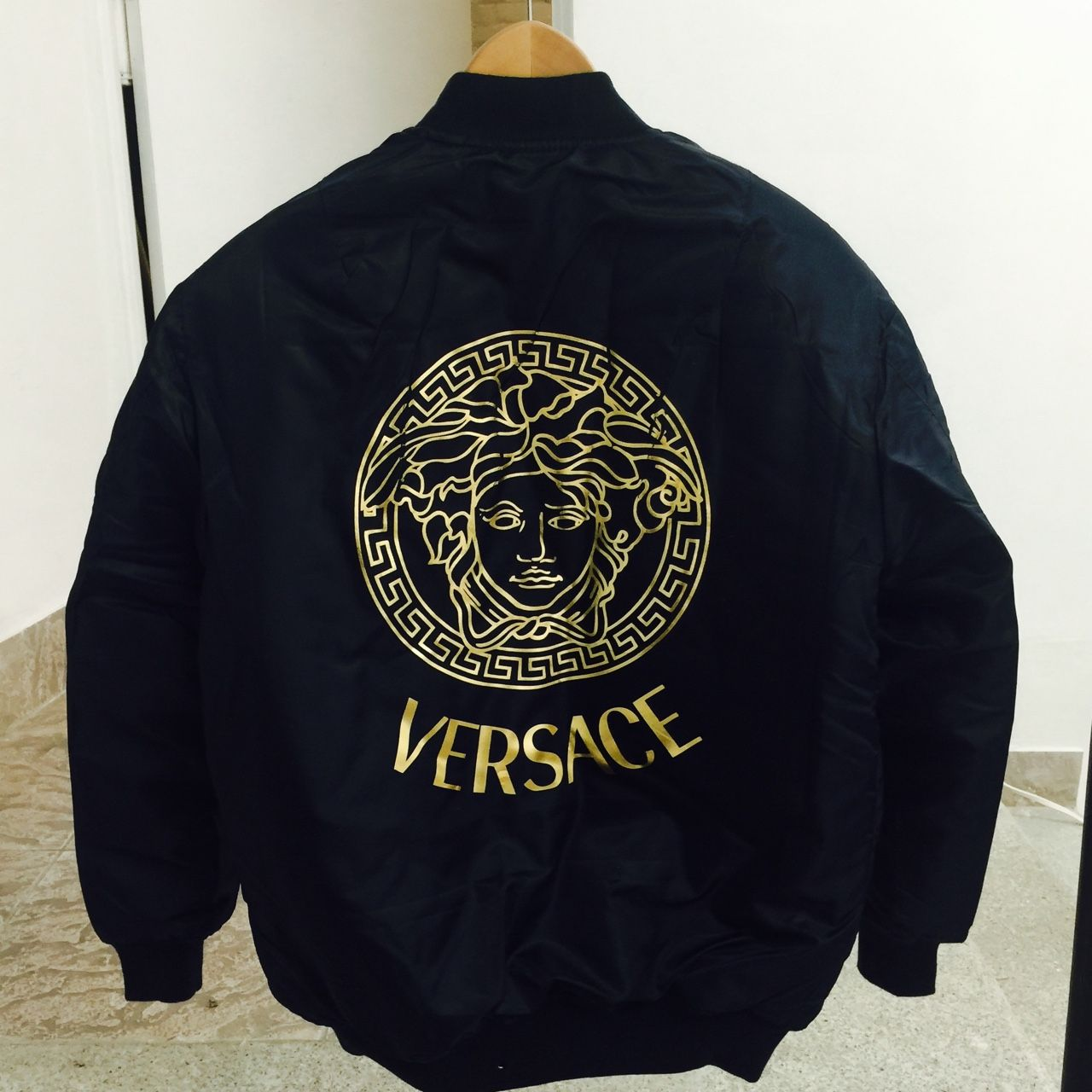 c26817406 Listed on Depop by theprolificshop in 2019 | jackets | hoodies ...