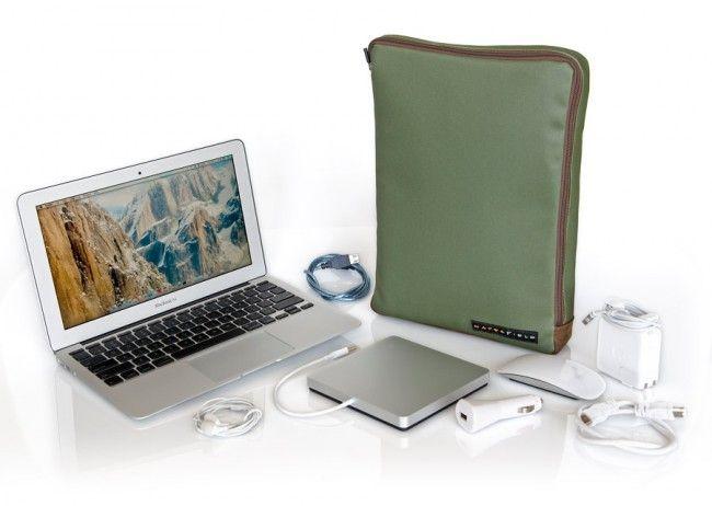 apple mac air 13 accessories